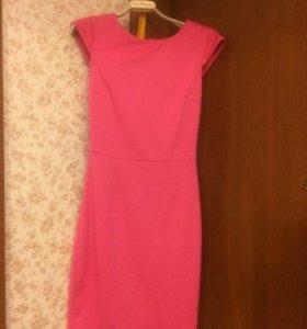 Платье фирмы Кира пластинина