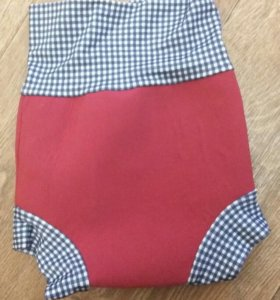 Гидрокостюм/плавательные шорты