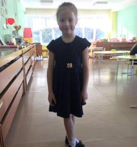 Платье ❣️НОВОЕ ❣️