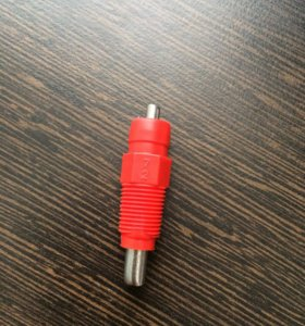 Ниппельные поилки для перепелов и бройлеров.