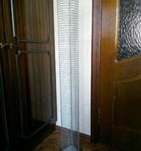 Подставка-стойка для CD