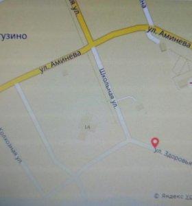 Продам 1-к квартиру в Юмагузино