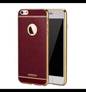 Чехол, case , I phone 5s,6,6+