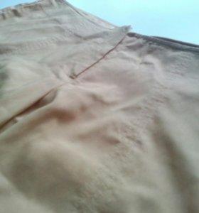 брюки 48 размер