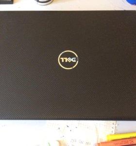Продам ноутбук Dell Inspiron 3521