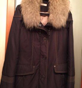 Куртка женская, laurel.