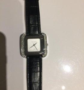 Часы Daniel Klain кварцевые /Япония