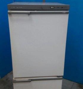 продам холодильник Б.У