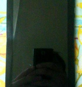 Продам планшет SUPRA