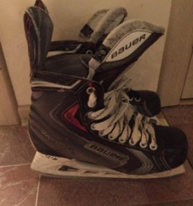 Коньки хоккейные Bauer vapor x90
