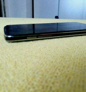 Alcatel one touch idol 3 mini