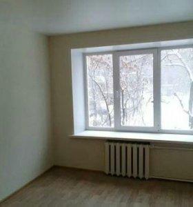 Ремонт квартир в Рузском районе