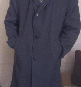 Пальто мужское (Финляндия)