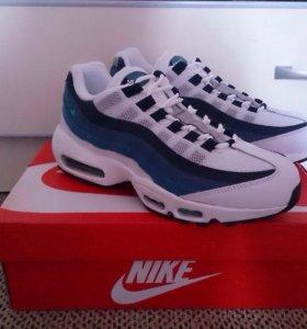 Nike Air Max 95,97