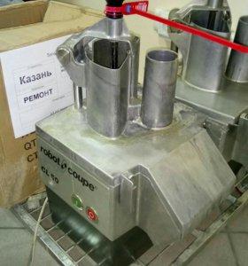 Овощерезка Robot Coupe CL50 (БУ)
