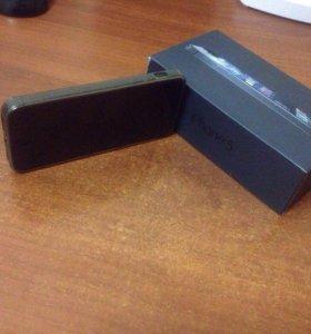 iPhone 5 (небольшой торг )