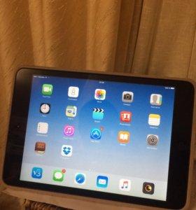 iPad mini 2, 64gb, lte, retina