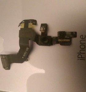 IPhone 4 Матплата и прочее
