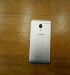Meizu m3s mini. Обмен на iphone 5s и Выше🔝