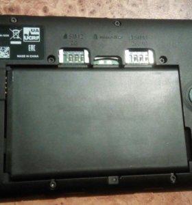 NOKIA XL DS RM 1030