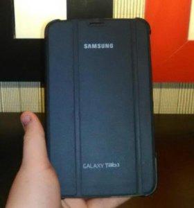 Samsung Tab 3 sm-t211