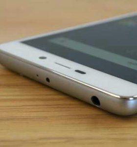 Xiaomi 3s 32gb