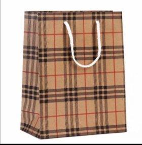 женская одежда пакетом (10 вещей) бижутерия в 🎁