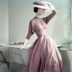 Пошив и ремонт одежды на дому