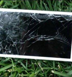 Продам айфон 5s 16