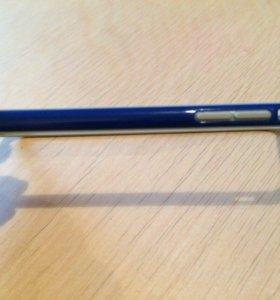 Новый бампер на IPhone 6 Plus