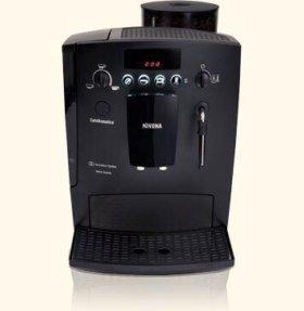 Кофемашина NIVONA автоматическая