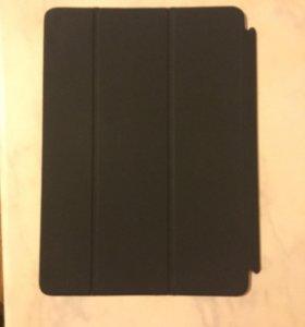 Оригинальные чехлы для iPad Air 2