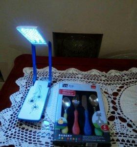 Лампа для сушки ногтей,