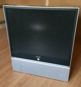 Телевизор Samsung SP43R1