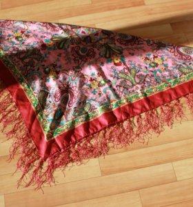 Продам шарфы,новые