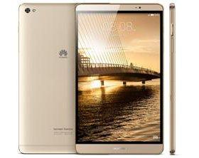 Продам Huawei MediaPad M2 8.0 M2 LTE 32 Gb