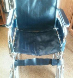 Кресло каталка (возможен торг)