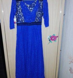 Платье50-52