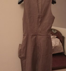Очень красивое платье