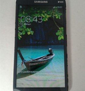 смартфон Samsung Galaxy Mega GT-i9152