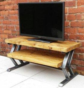 Мебель на заказ , стиль loft !
