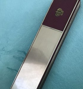 Новые золотые 585 винтажные часы JULES JURGENSEN