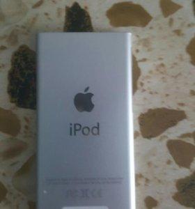 Ipod 7 16Gb