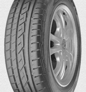 215/60 R15 Proxes CF1 Toyo