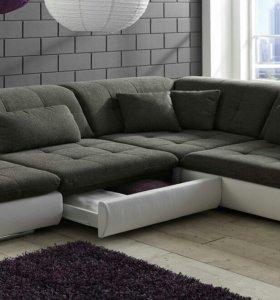 Мебельный цех