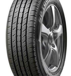 215/65 R15 Dunlop T 96 SP TOURING T1