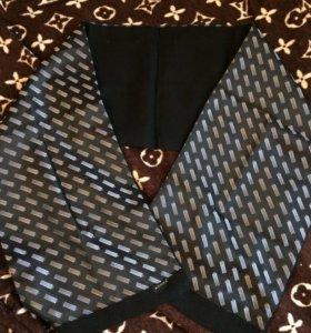 Мужской шарф новый
