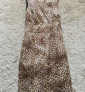 Платье Danny Rose
