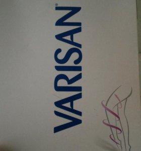 Компрессионные колготки Varisan