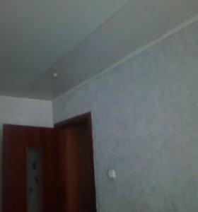 Сдам комнату ул евтеева 10